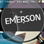 Emerson South Korea Blog